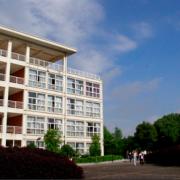 江西医药学校