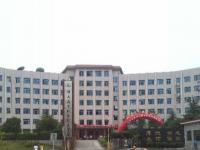 湖南商务职业技术学院2021年有哪些专业