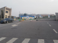 湖南商务职业技术学院2021年招生计划