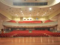 杭州艺术学校2020年招生办联系电话