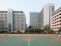 杭州汽车高级技工学校2020年招生计划