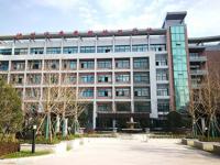 杭州汽车高级技工学校2020年招生录取分数线