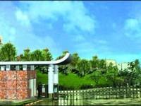 成都华夏旅游商务学校2020年报名条件、招生要求、招生对象