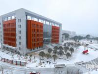 长沙职业技术学院2021年报名条件、招生要求、招生对象