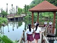 重庆女子职业高级中学2020年招生办联系电话