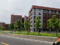 长沙职业技术学院2021年招生录取分数线
