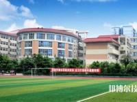 重庆女子职业高级中学网站网址