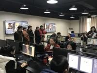 成都金沙职业技术学校2020年招生录取分数线