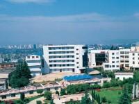 云南国防工业学校2020年招生计划