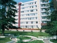 云南国防工业学校网站网址