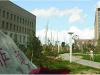 咸阳卫生学校2020年招生计划