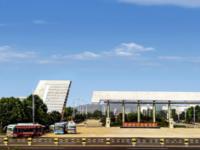 永州职业技术学院2021年报名条件、招生要求、招生对象