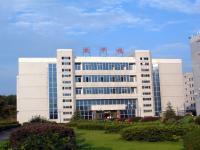 永州职业技术学院2021年有哪些专业