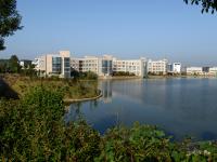 永州职业技术学院2021年学费、收费多少