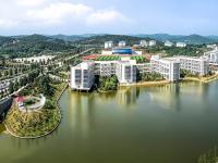 永州职业技术学院2021年招生简章