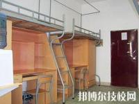 湖南外贸职业学院2021年宿舍条件