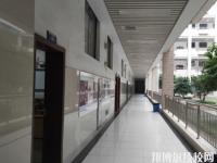 湖南外贸职业学院2021年有哪些专业