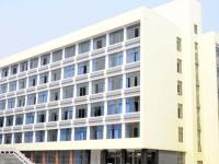 安徽化工学校2020年招生录取分数线
