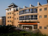 湖南工程职业技术学院2021年招生简章