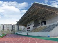 湖南城建职业技术学院2021年有哪些专业