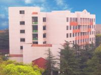 湖南城建职业技术学院2021年招生计划