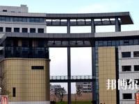 安徽金寨职业学校网站网址