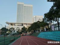 湖南网络工程职业学院2021年招生办联系电话