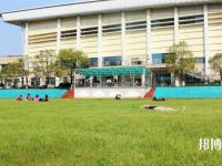 湖南网络工程职业学院2021年有哪些专业