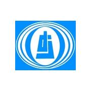 云南建筑技工学校