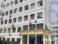湖南安全技术职业学院2021年招生办联系电话