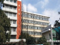 湖南安全技术职业学院2021年报名条件、招生要求、招生对象