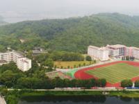 安徽理工学校2020年招生简章