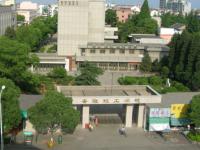 安徽理工学校2020年招生录取分数线