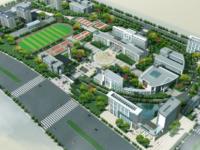 安徽能源技术学校2020年招生录取分数线