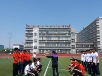安徽第一轻工业学校2020年招生计划