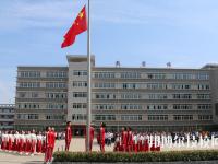 安徽第一轻工业学校2020年招生办联系电话