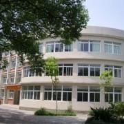 中国人民解放军总参谋部信息化部直属工厂职业技术学校
