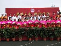 安徽怀远师范学校2020年招生计划