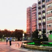 广东海洋工程职业技术学校