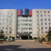 河南经济技术学校