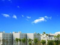 湖南汽车工程职业学院2020年招生办联系电话