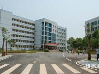 湖南汽车工程职业学院网站网址