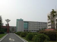 湖南汽车工程职业学院2020年招生录取分数线