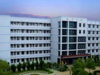 湖南汽车工程职业学院2020年招生计划