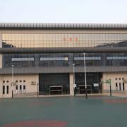 深圳宝安职业技术学校