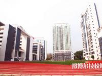 深圳第一职业技术学校网站网址