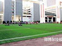 深圳第一职业技术学校学校怎么样、好不好