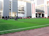 深圳第一职业技术学校2020年招生录取分数线