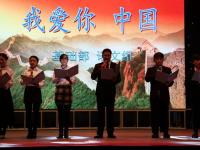 浙江机电高级技工学校2020年招生录取分数线