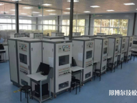 浙江机电高级技工学校网站网址